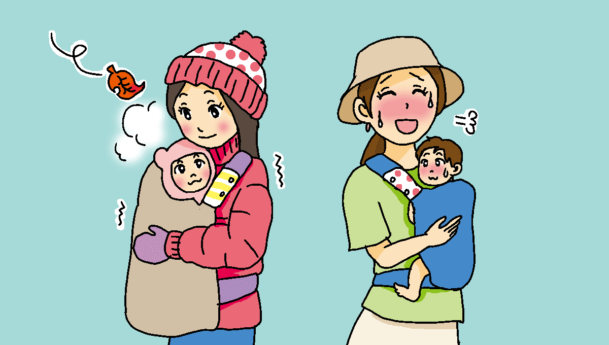 産後月別2