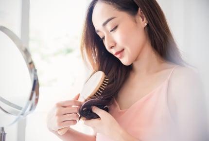 みんなは自分の髪を気に入っている?ストレート、天然パーマ、癖毛……みんなのリアルな髪質の悩みとは