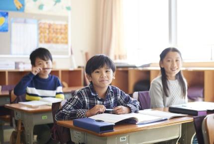 小学校のテストでクラス1番の小3の我が子。中学受験を考えた方がいい?先輩ママから届いたアドバイスとは