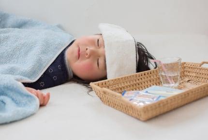子どもが病気がちでママ自身も疲弊。ママたちの乗り切り方は?