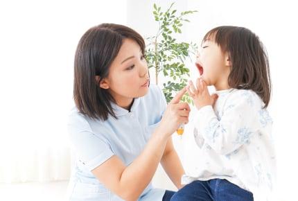 子どもの歯並びが気になる!矯正歯科治療をした方がいい?治療を始めるまえに親が見極めるポイントとは