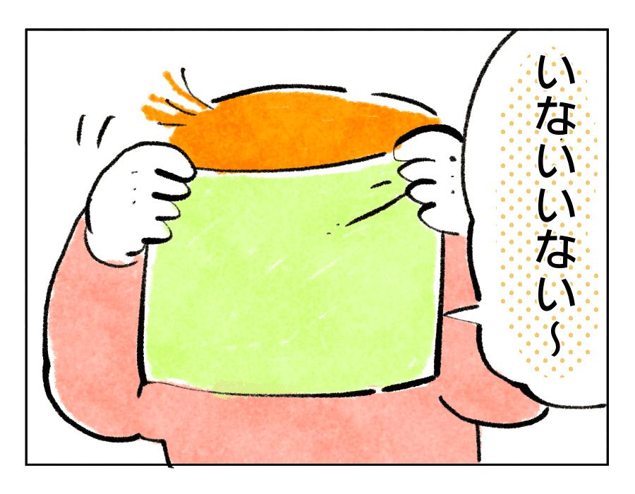 Wata-51-1