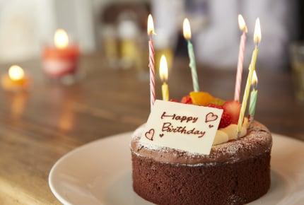 「誕生日会に来ないで。でも料理とプレゼントはくれ!」と言われた……非常識な兄夫婦にママたちの怒りが大爆発!