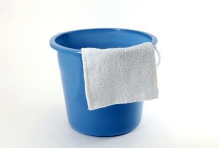 子どもに持たせる雑巾は手縫い?それとも既製品?ママたちが雑巾を作る理由と買う理由それぞれ