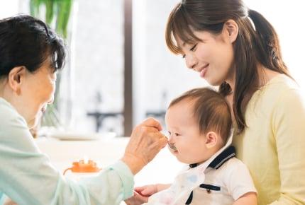自分が親になると両親のありがたみがわかるもの?逆に不信感が増してしまったママたち