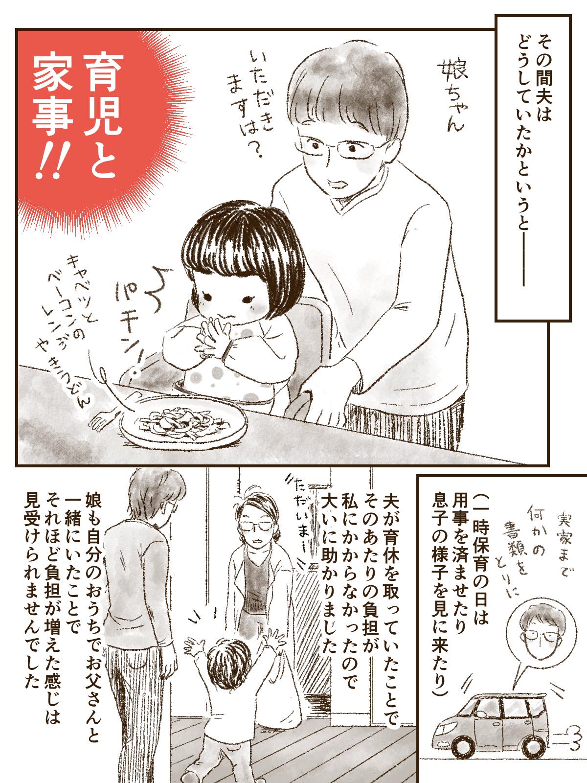 (3)閧イ莨狙002