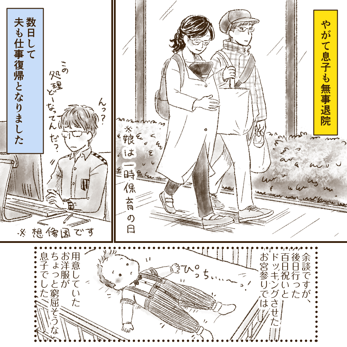 (3)閧イ莨狙003