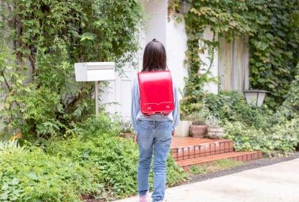 自宅の庭を近所の子どもが勝手に通り抜けていく……ママができる対策は