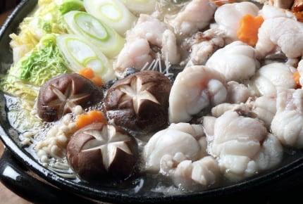 キムチや豆乳、すき焼き、しゃぶしゃぶなど種類が豊富な鍋。夕ご飯を毎日鍋にするはアリ?