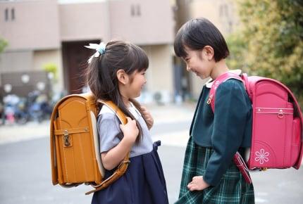 決められた通学路を無視して、子ども同士を無理やり一緒に登校させようとするママ友。心配しすぎるママへの対応は?