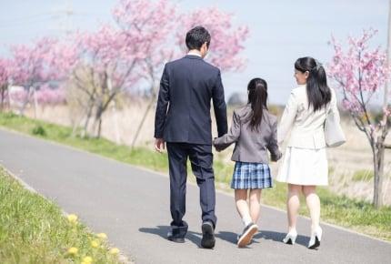 小学校の卒業式、ママの白ジャケット着用はNG?買い直すべき?