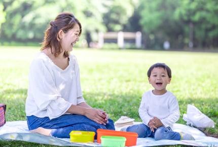 親子遠足を前に親の方が体調不良……幼稚園の大切な交流行事、多少ムリをしてでも行った方がいい?