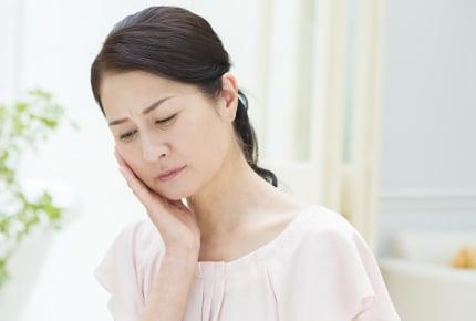 気になる?まだ気にならない?更年期障害の症状とは。人によって悩みは千差万別!