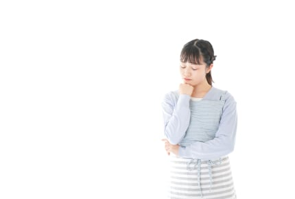 嘘つきのママが原因で大切なママ友に誤解されてしまった!縁を切られたママは今後どうすればいいの?