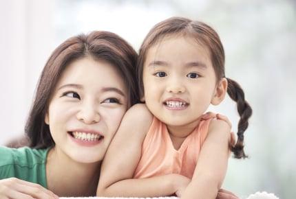 教育熱心なママとのびのび系ママ。子どもにとってはどちらがいい?
