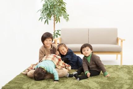 降園後に毎日遊びたがるわが子の友達。遊べないと断ると泣き叫ぶ子どもに、ママが取りたい5つの対処法