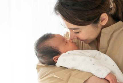 赤ちゃんを抱っこしたい!幸せな気持ちに包まれるあの感覚に浸りたいママが続出
