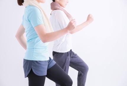 ウォーキング、筋トレ、エクササイズ……日頃からママたちが意識して行っている運動とは?