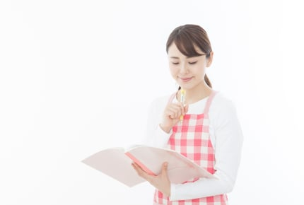 子どもが学校を休むとき連絡帳を使うのがルール。でも頼める人がいない場合は、どうやって連絡すればいい?