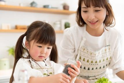 子どもと共通の趣味はある?親子で一緒に楽しめるものは