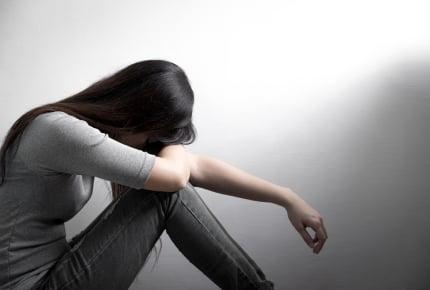 母親が育児に絶望することのない世の中を。児童虐待から私が考えさせられたこと