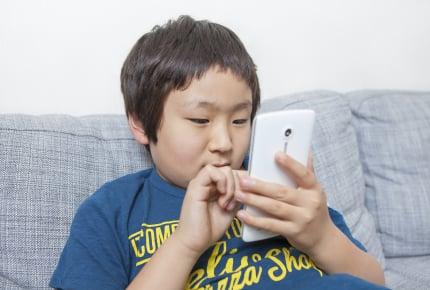 ゲームの家庭内使用を条例で規制?香川県のネット・ゲーム規制条例案にママたちの意見は