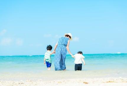 母子だけで行く旅行。行き先はどこがおすすめ?実際に行ったことがあるママの感想も聞きたい