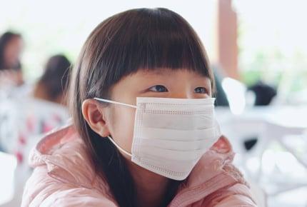 新型コロナウイルスの影響がついに身近に!全国の小中学校・高校・特別支援学校が臨時休校へ