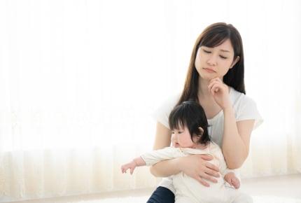 小さいと言われる生後6カ月のわが子。今の体型は将来にも影響するの?