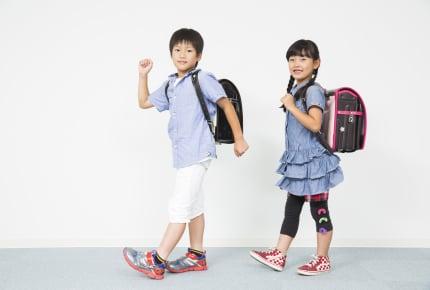 9歳息子の足のサイズが26cm!子どもに合った靴が見つからない……どこで探せばいい?
