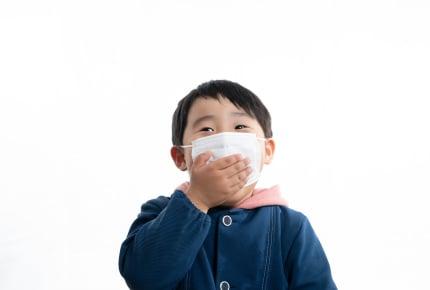 子どもがマスクを嫌がる!マスクをしていない子どもをどう思う?マスクをさせる工夫とは?