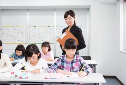 もしも我が子が発達性読み書き障害だったら。学校生活はどうなるの?