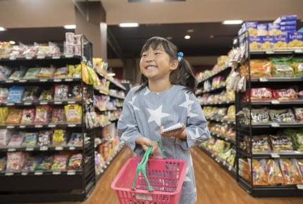 スーパーで走り回る子どもと、一緒になってふざける親。ママたちが語った衝撃の目撃談もご紹介