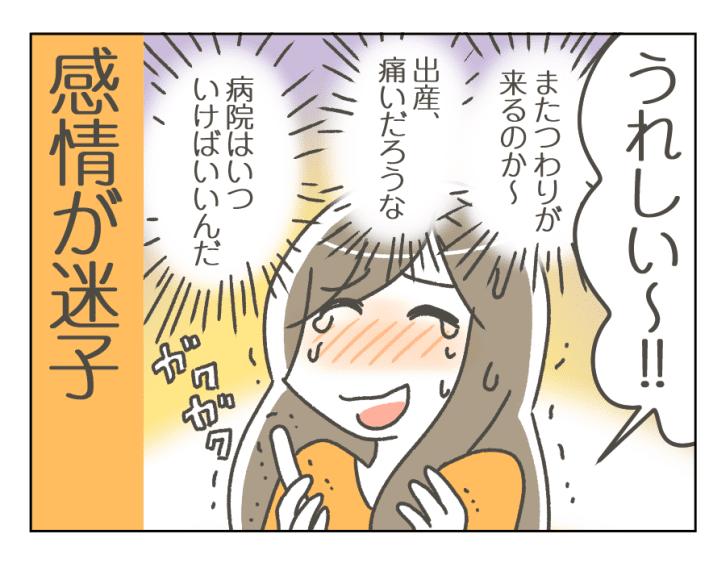 19_妊娠判明と感情迷子_4