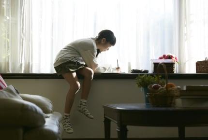 新型コロナウイルスの影響で学校が休校に!子どもたちは外出禁止?家の中で過ごす方法とは