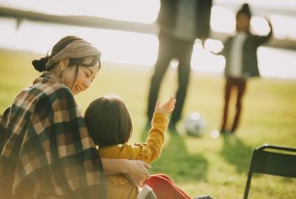 休校中の子どもたちが公園に行っている!新型コロナウイルス対策として問題はないの?