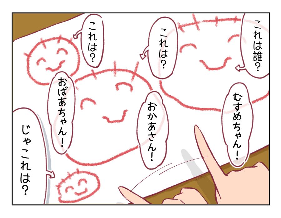 4コマ漫画55-3