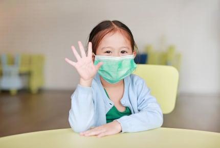 新型コロナウイルスで臨時休校中、習い事には行く?行かない?