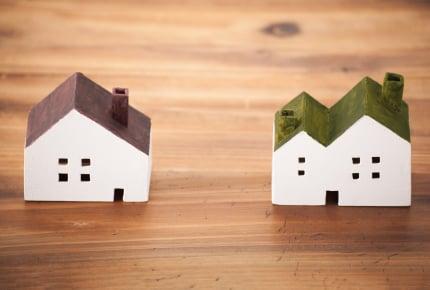 実家との敷地内別居に反対する義両親。今度の関係を考えた角が立たない説得の仕方とは