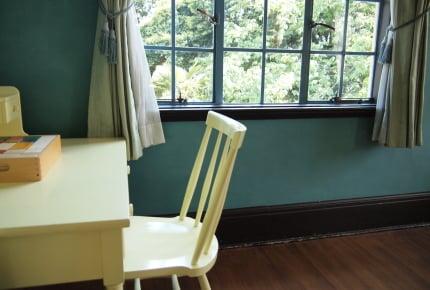 3人分の子ども部屋が欲しいけれど、今の家だと狭すぎる。引っ越しやリフォームをした方がいい?それとも現状維持?
