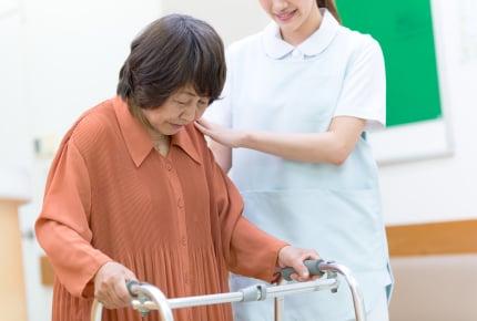 タクシーやバスを使わず旦那さんや義姉に病院への送迎をお願いしている義母。自分で通院させるためにはどうすればいい?