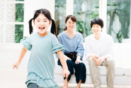 2人目をつくらない義兄夫婦に対して「一人っ子はかわいそう」という投稿者のママ。この考えに他のママからは反発する声が