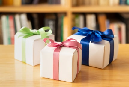 予算2,000円以内!小学校入学のプレゼントってなにがいい?貰って嬉しい「ちょっとしたもの」とは?