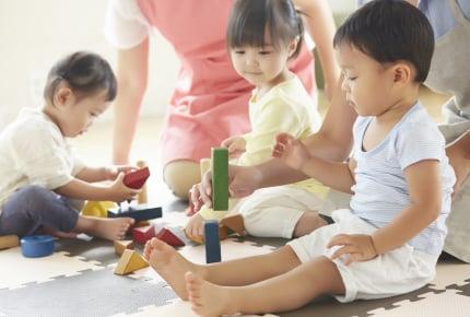 学童職員、保育士ママさんの切実な声。「自分にも小さい子どもがいるのに休めない」