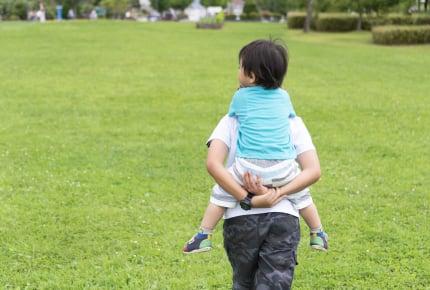 上の子と下の子が8歳以上の年の差になったママさん。その理由は?