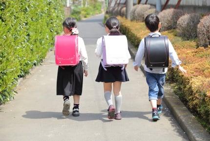 男の子で赤やピンクのランドセルはあり?みんななら本人の意思を尊重して買い与える?