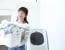 洗濯は下着や洋服、家族の物などで分けている?分けている場合、置き場所はどうしているの?