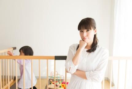 小さな子どものママ、一人になりたいときはどうしている?ママたちの3つの時間の作り方