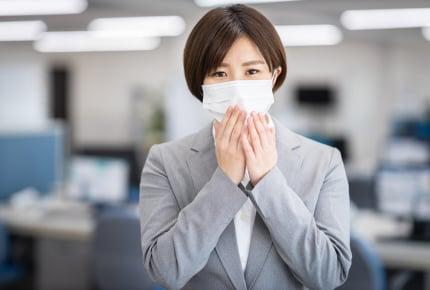 毎日マスクをすることで肌の調子は変わった?ニキビができた、保湿されているなどママたちの声とは