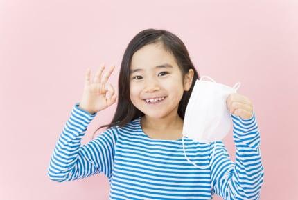 ママたちに質問!お子さんが通う小学校は、マスクの色や柄に指定はありますか?